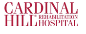 Cardinal Hill: A Leader in Rehabilitation Services
