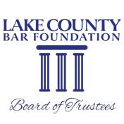 Lake County Bar Foundation Board Meeting