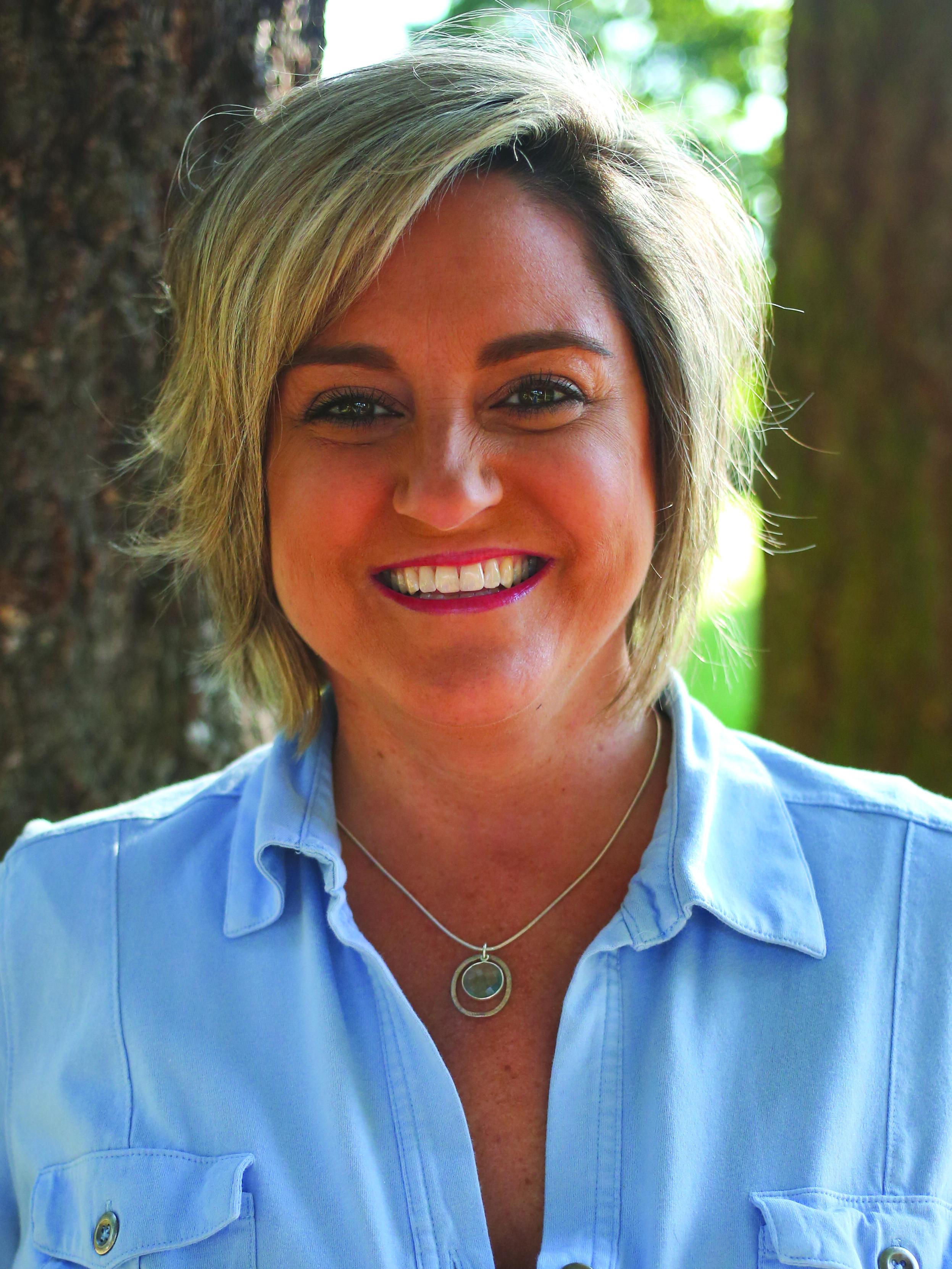 Shondra Holliday