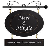 Meet & Mingle June 28