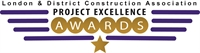 Project Excellence Awards 2018