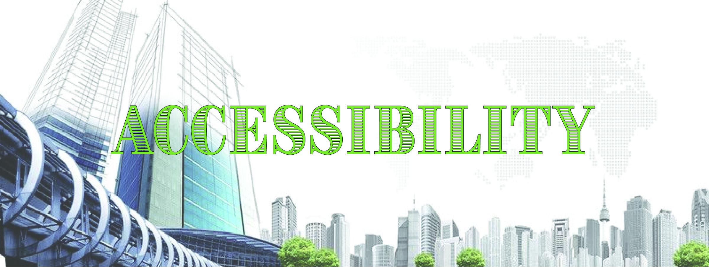 accesbility.jpg
