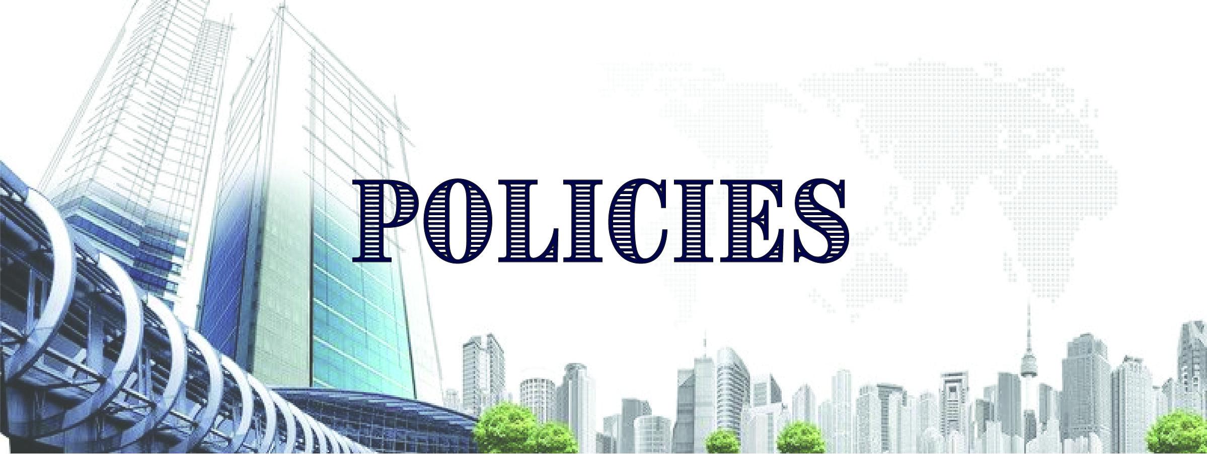 policy_header.jpg