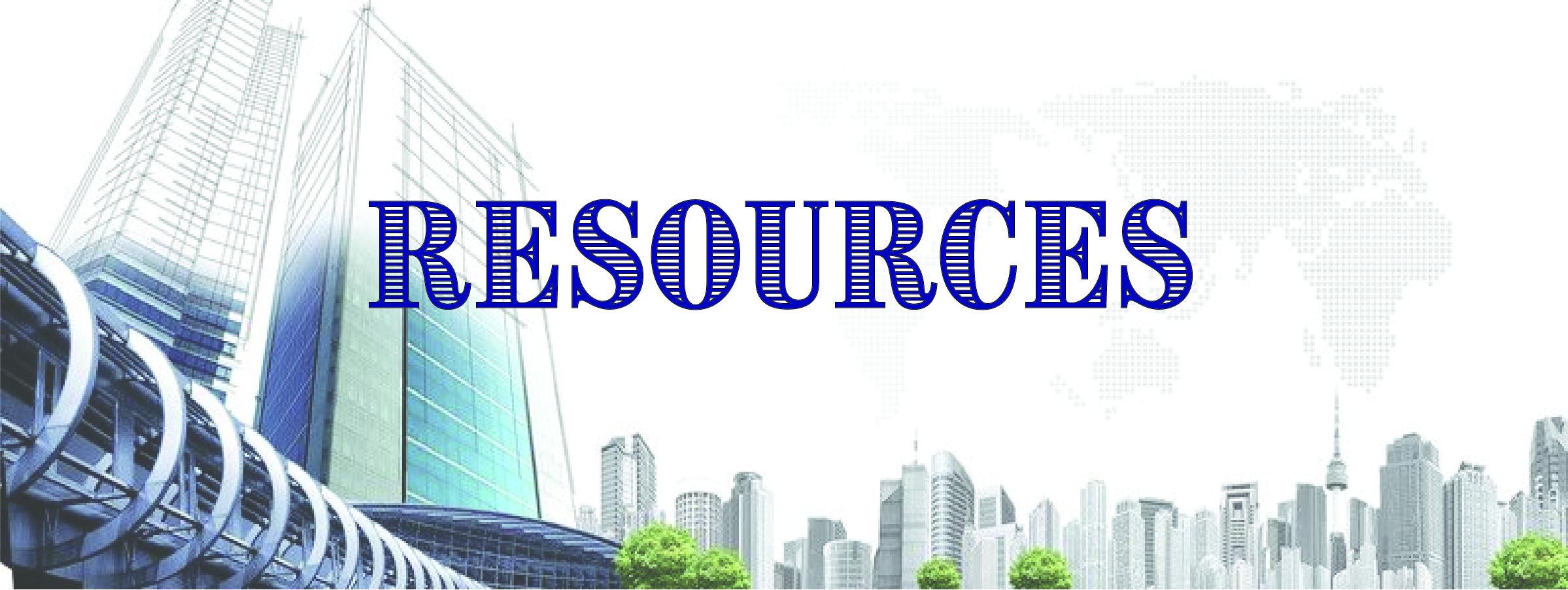resources_header.jpg