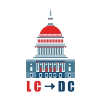 LC to DC - 2019