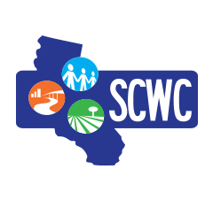 Southern California Water Coalition