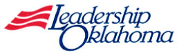 Leadership Oklahoma