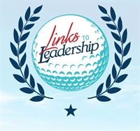 2018 Links to Leadership Golf Tournament