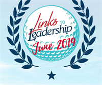2019 Links to Leadership Golf Tournament