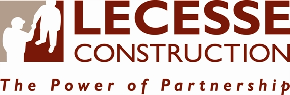 LECESSEE Construction
