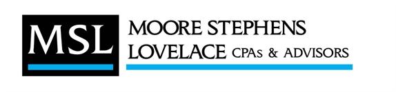 Moore Stephens Lovelace, P.A.