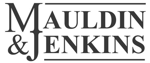 Mauldin & Jenkins, LLC