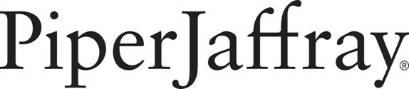 Piper Jaffray & Co.