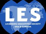Licensing Executives Society (USA and Canda), Inc. Logo