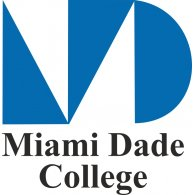(CR) Miami Dade College (Wolfson) Certificate in Wedding and Event Planning