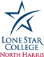 (CR) Lone Star College North Harris - Certificate in Wedding and Event Planning