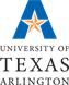 (CR) University of Texas - Arlington Corporate Event Planning