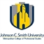 (CR) Johnson C. Smith University Certificate in Wedding and Event Planning