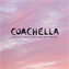 Coachella Internship Opportunity