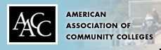 The American Association of Community Colleges