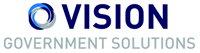 Vision Government Solutions National Users Group