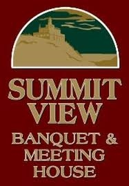 Clerks Meeting - Summit View, Holyoke - October 10, 2019