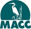 Fall Conference 2017:  MACC Academy --  Sponsor Registration