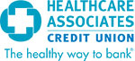 Healthcare Associates Credit Union