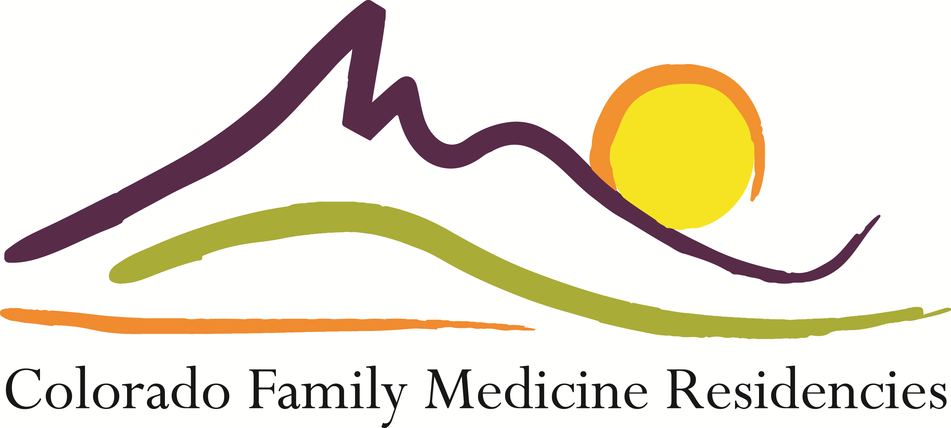 Colorado Family Medicine Residencies