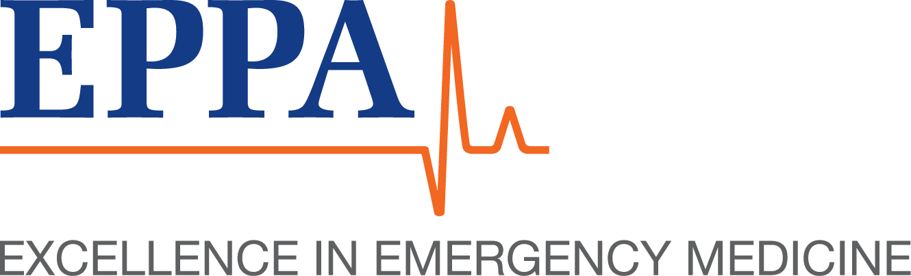 Emergency Physicians, P.A. (EPPA)