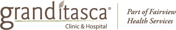 Grand Itasca Clinic & Hospital