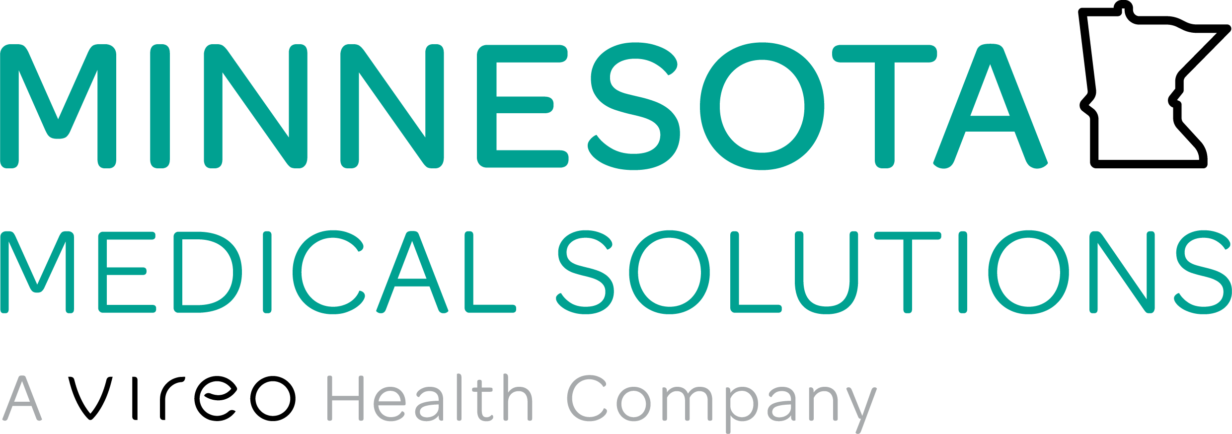 Minnesota Medical Solutions (A Vireo Health Company)