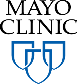 Mayo Clinic, Department of Family Medicine Rochester