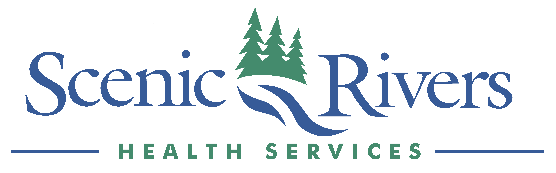 Scenic Rivers Health Services