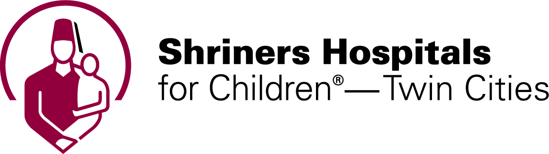 Shriners Healthcare for Children - Twin Cities