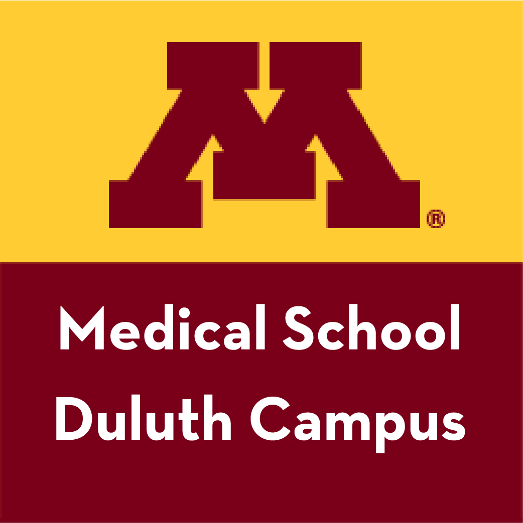 University of Minnesota Medical School, Duluth Campus