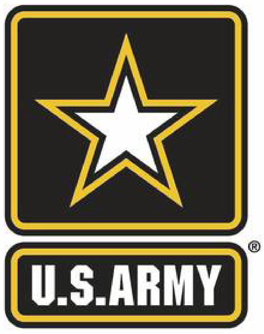 U.S. Army Health Care