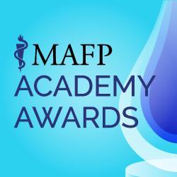 MAFP Academy Awards