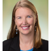 Katie Benziger, MD, MPH
