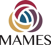2017 MAMES Spring Excellence in HME Convention & Exhibition