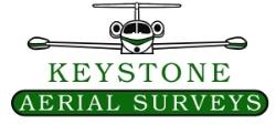 Keystone Aerial Logo