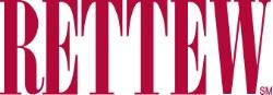 Rettew Logo