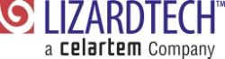 LizardTech Logo