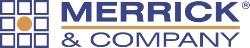 Merrick Logo