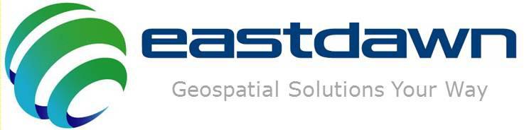 Eastdawn logo