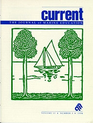 1994 Current cover