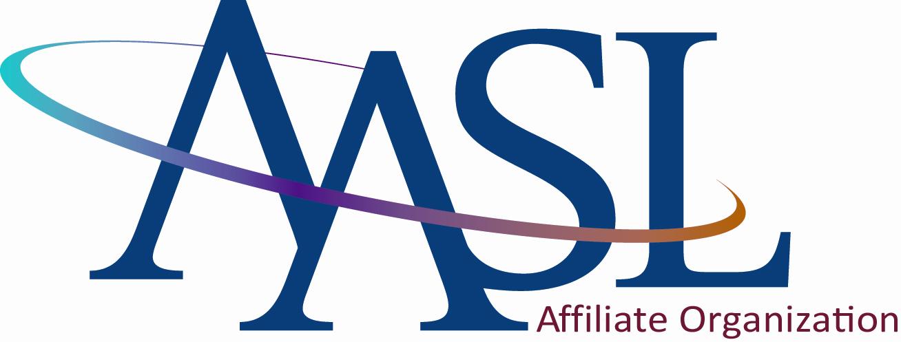 https://masl.site-ym.com/resource/resmgr/images/aasl_affil_org.jpg