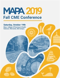 2019 Fall CME Conference