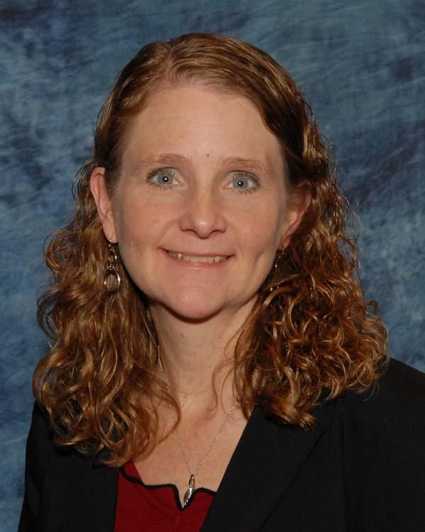 Michelle M. Zehnder Fischer
