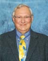 Stephen N. Betcher